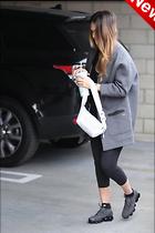 Celebrity Photo: Jessica Alba 1200x1800   162 kb Viewed 10 times @BestEyeCandy.com Added 12 days ago