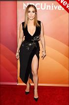 Celebrity Photo: Jennifer Lopez 662x1001   81 kb Viewed 14 times @BestEyeCandy.com Added 13 hours ago