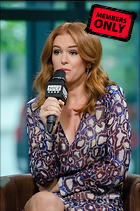 Celebrity Photo: Isla Fisher 3255x4915   5.0 mb Viewed 1 time @BestEyeCandy.com Added 33 days ago
