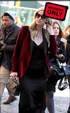 Celebrity Photo: Nicky Hilton 2456x3950   1.6 mb Viewed 0 times @BestEyeCandy.com Added 9 days ago