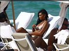 Celebrity Photo: Chanel Iman 2597x1923   642 kb Viewed 8 times @BestEyeCandy.com Added 340 days ago