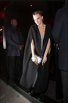 Celebrity Photo: Cara Delevingne 1600x2400   458 kb Viewed 3 times @BestEyeCandy.com Added 21 days ago