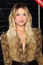 Celebrity Photo: Ashley Benson 2100x3150   876 kb Viewed 4 times @BestEyeCandy.com Added 45 hours ago
