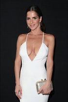 Celebrity Photo: Kelly Monaco 1200x1789   127 kb Viewed 321 times @BestEyeCandy.com Added 416 days ago