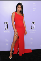 Celebrity Photo: Chanel Iman 2100x3150   612 kb Viewed 42 times @BestEyeCandy.com Added 163 days ago