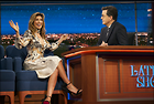 Celebrity Photo: Jennifer Esposito 2 Photos Photoset #364199 @BestEyeCandy.com Added 148 days ago
