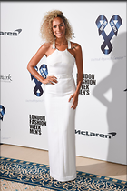 Celebrity Photo: Leona Lewis 1200x1800   186 kb Viewed 53 times @BestEyeCandy.com Added 127 days ago