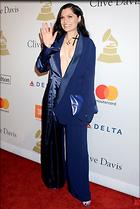 Celebrity Photo: Jessie J 1200x1791   229 kb Viewed 45 times @BestEyeCandy.com Added 187 days ago