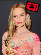 Celebrity Photo: Kate Bosworth 2504x3360   1.4 mb Viewed 1 time @BestEyeCandy.com Added 9 days ago