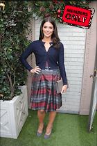 Celebrity Photo: Ashley Greene 3242x4867   2.3 mb Viewed 2 times @BestEyeCandy.com Added 22 days ago
