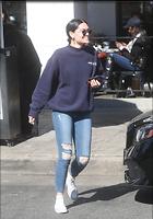 Celebrity Photo: Jessie J 1200x1716   237 kb Viewed 25 times @BestEyeCandy.com Added 79 days ago