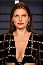 Celebrity Photo: Lake Bell 1470x2212   175 kb Viewed 70 times @BestEyeCandy.com Added 79 days ago