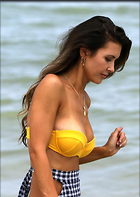 Celebrity Photo: Audrina Patridge 876x1231   94 kb Viewed 24 times @BestEyeCandy.com Added 32 days ago