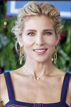 Celebrity Photo: Elsa Pataky 2836x4252   1.3 mb Viewed 23 times @BestEyeCandy.com Added 23 days ago