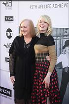Celebrity Photo: Emma Stone 1600x2400   225 kb Viewed 54 times @BestEyeCandy.com Added 60 days ago