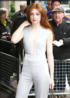 Celebrity Photo: Nicola Roberts 1200x1692   236 kb Viewed 16 times @BestEyeCandy.com Added 28 days ago