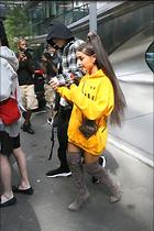Celebrity Photo: Ariana Grande 1280x1920   696 kb Viewed 2 times @BestEyeCandy.com Added 25 days ago