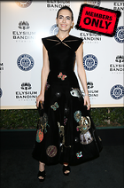 Celebrity Photo: Camilla Belle 3000x4541   1.5 mb Viewed 0 times @BestEyeCandy.com Added 11 days ago