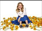 Celebrity Photo: Drew Barrymore 1280x960   176 kb Viewed 19 times @BestEyeCandy.com Added 16 days ago