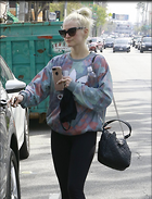 Celebrity Photo: Ashlee Simpson 784x1024   198 kb Viewed 25 times @BestEyeCandy.com Added 53 days ago