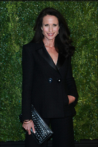 Celebrity Photo: Andie MacDowell 1200x1802   329 kb Viewed 91 times @BestEyeCandy.com Added 230 days ago