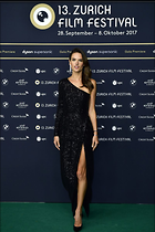Celebrity Photo: Alessandra Ambrosio 800x1199   104 kb Viewed 59 times @BestEyeCandy.com Added 133 days ago