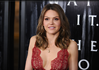 Celebrity Photo: Aimee Teegarden 3852x2748   1.2 mb Viewed 89 times @BestEyeCandy.com Added 190 days ago