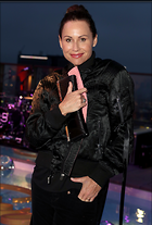 Celebrity Photo: Minnie Driver 2027x3000   1.1 mb Viewed 72 times @BestEyeCandy.com Added 174 days ago