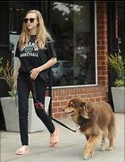 Celebrity Photo: Amanda Seyfried 1590x2061   318 kb Viewed 11 times @BestEyeCandy.com Added 27 days ago