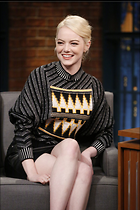 Celebrity Photo: Emma Stone 1200x1800   237 kb Viewed 67 times @BestEyeCandy.com Added 33 days ago