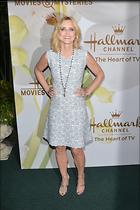 Celebrity Photo: Courtney Thorne Smith 1200x1800   297 kb Viewed 12 times @BestEyeCandy.com Added 18 days ago