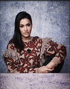 Celebrity Photo: Janina Gavankar 1280x1626   383 kb Viewed 65 times @BestEyeCandy.com Added 218 days ago