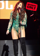 Celebrity Photo: Demi Lovato 3466x4772   3.7 mb Viewed 0 times @BestEyeCandy.com Added 23 minutes ago