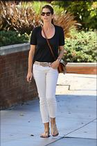 Celebrity Photo: Cindy Crawford 1200x1800   231 kb Viewed 25 times @BestEyeCandy.com Added 60 days ago