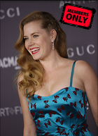 Celebrity Photo: Amy Adams 3648x5016   4.4 mb Viewed 5 times @BestEyeCandy.com Added 105 days ago