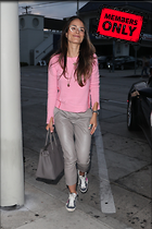 Celebrity Photo: Jordana Brewster 2133x3200   2.0 mb Viewed 5 times @BestEyeCandy.com Added 20 hours ago