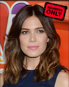 Celebrity Photo: Mandy Moore 3000x3747   1.7 mb Viewed 0 times @BestEyeCandy.com Added 34 hours ago