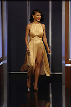 Celebrity Photo: Jada Pinkett Smith 1200x1799   137 kb Viewed 73 times @BestEyeCandy.com Added 29 days ago