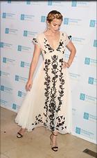 Celebrity Photo: Emily Blunt 3152x5082   1.1 mb Viewed 13 times @BestEyeCandy.com Added 41 days ago