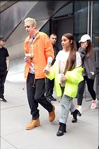 Celebrity Photo: Ariana Grande 1200x1800   260 kb Viewed 10 times @BestEyeCandy.com Added 44 days ago