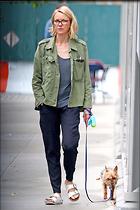 Celebrity Photo: Naomi Watts 2333x3500   837 kb Viewed 10 times @BestEyeCandy.com Added 28 days ago