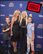 Celebrity Photo: Britney Spears 2400x3000   1.6 mb Viewed 2 times @BestEyeCandy.com Added 220 days ago