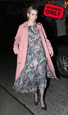 Celebrity Photo: Emma Roberts 2091x3500   2.4 mb Viewed 1 time @BestEyeCandy.com Added 18 days ago
