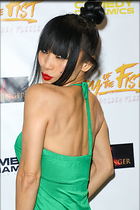 Celebrity Photo: Bai Ling 1200x1800   218 kb Viewed 58 times @BestEyeCandy.com Added 114 days ago