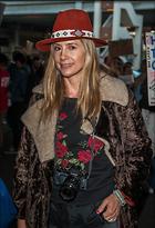 Celebrity Photo: Mira Sorvino 1200x1757   298 kb Viewed 87 times @BestEyeCandy.com Added 445 days ago
