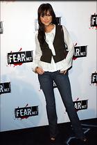 Celebrity Photo: Arielle Kebbel 2021x3000   637 kb Viewed 7 times @BestEyeCandy.com Added 46 days ago
