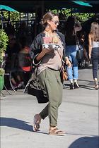 Celebrity Photo: Jessica Alba 8 Photos Photoset #384547 @BestEyeCandy.com Added 32 days ago