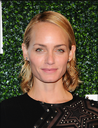 Celebrity Photo: Amber Valletta 2625x3450   1,028 kb Viewed 80 times @BestEyeCandy.com Added 260 days ago