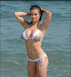 Celebrity Photo: Jess Impiazzi 1200x1301   138 kb Viewed 73 times @BestEyeCandy.com Added 23 days ago