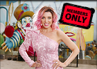 Celebrity Photo: Dannii Minogue 4304x3029   2.2 mb Viewed 3 times @BestEyeCandy.com Added 147 days ago